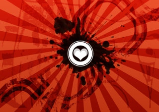 Dirty Love Picture for Android, iPhone and iPad