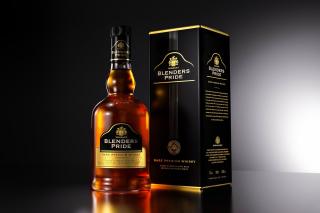 Blenders Pride Whisky - Obrázkek zdarma pro Fullscreen Desktop 1400x1050