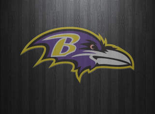 Baltimore Ravens Wallpaper for Android, iPhone and iPad