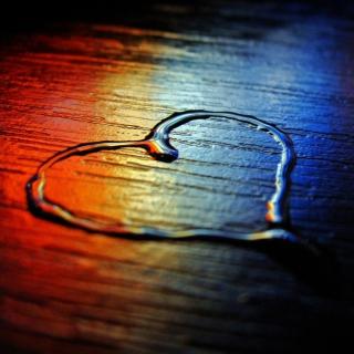 Valentines Day Special - Obrázkek zdarma pro iPad mini 2