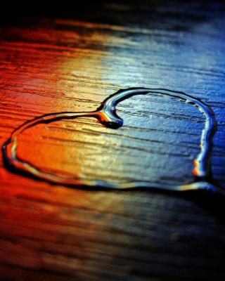 Valentines Day Special - Obrázkek zdarma pro 176x220