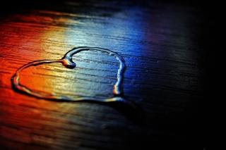 Valentines Day Special - Obrázkek zdarma pro 960x854