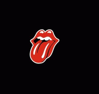 Rolling Stones - Obrázkek zdarma pro iPad mini