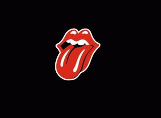 Rolling Stones - Obrázkek zdarma pro 800x480