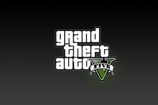 Grand theft auto 5 Picture for Android, iPhone and iPad