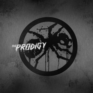 The Prodigy - Obrázkek zdarma pro iPad 2