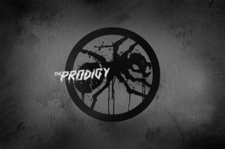 The Prodigy - Obrázkek zdarma pro Samsung Galaxy Tab S 8.4