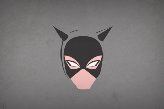 Catwoman Background for Android, iPhone and iPad