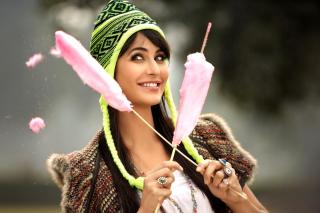 Free Katrina Kaif, Mere Brother Ki Dulhan Picture for Android, iPhone and iPad