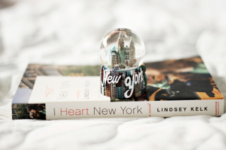 I Heart New York sfondi gratuiti Stub device