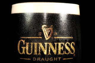 Guinness Picture for Android, iPhone and iPad
