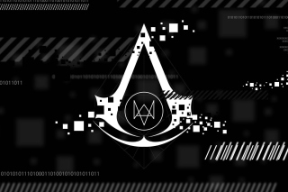 Watch Dogs - Fondos de pantalla gratis Stub device