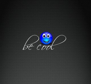 Be Cool - Obrázkek zdarma pro iPad 3