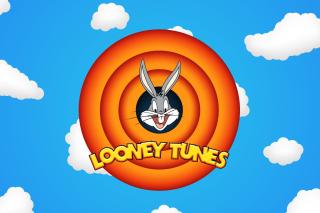 Looney Tunes - Obrázkek zdarma pro Sony Xperia Tablet S