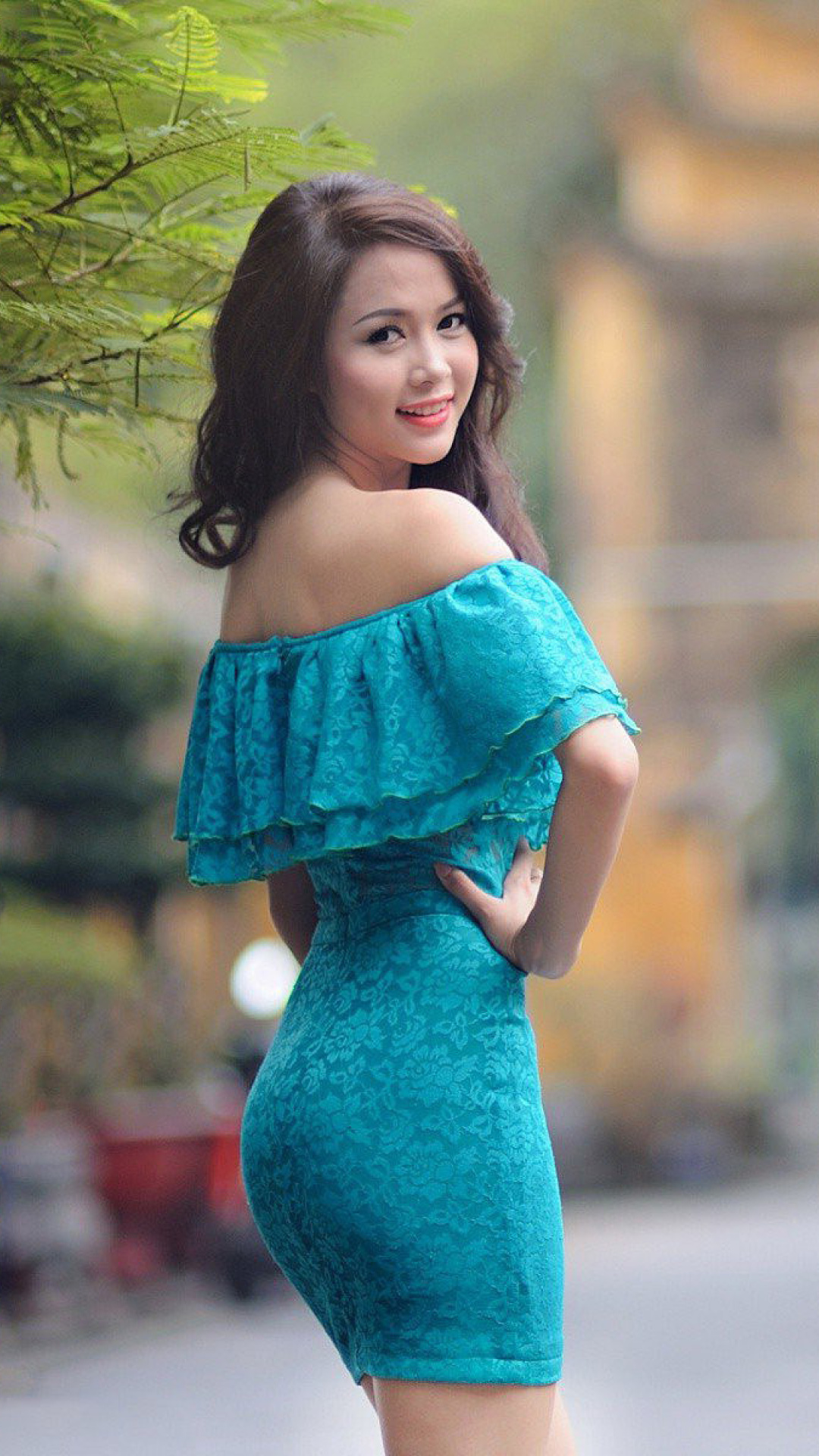 olympia fields asian girl personals 2018-7-20 press to search craigslist save search options close apts/housing for rent search titles only has image posted today bundle duplicates miles.